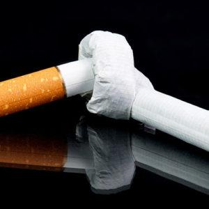 Endlich-Nichtraucher
