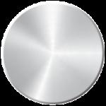 etriggs_coin_blanco